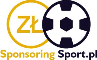 Sponsoring Sport.pl